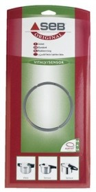 Garnitura oala sub presiune Tefal Sensor / Safe 4,5 / 6 / 7,5 litri