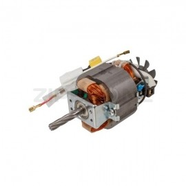 Motor masina de tocat carne Tefal HV4 - NE44