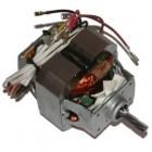 Motor masina tocat carne Moulinex / Tefal HV8