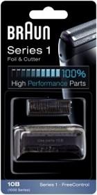 Rezerva pentru aparatul de ras Braun Series 1 - 11B