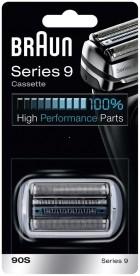 Rezerva pentru aparatul de ras electric Braun Seria 9 - 92s