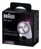 Rezerva pentru epilatorul Braun Series 7 - SE 791
