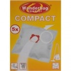 Saci de aspirator Rowenta Wonderbag Clompact WB3051