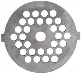 Sita cu gauri medii - 5 mm masina de tocat carne Tefal HV 1