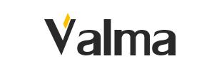http://valma.ro/